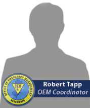 Coordinator-BioPic-178x214