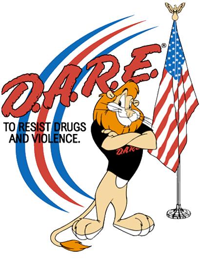 DARE2-Logo
