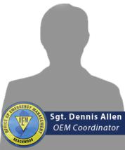 OEM-Dennis_Allen