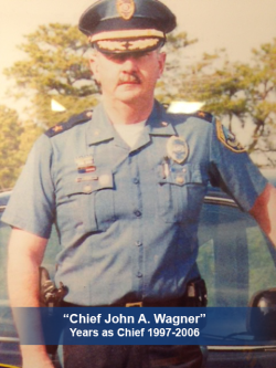 1Chief-Wagner
