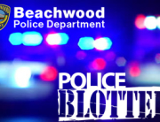 policeblotterIMG