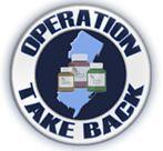 operationtakebacknj