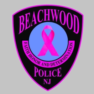 BWPD Cancer Patch